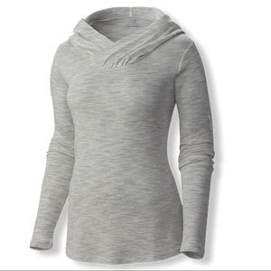Columbia Women's OuterSpaced™ Hoodie